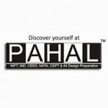 Pahal Indore