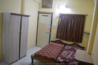 S M J Girls Hostel