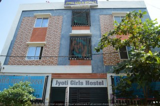 Jyoti Girls Hostel