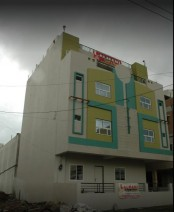 Lalmani Girls Hostel