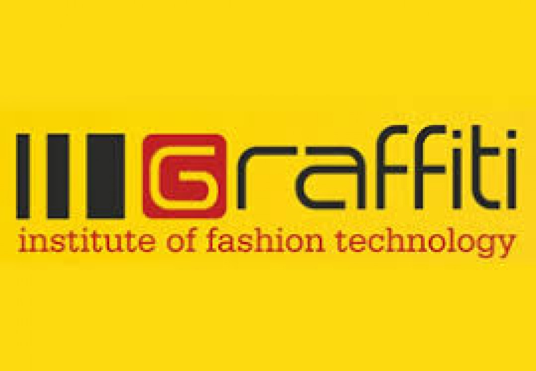 Graffiti Institute of Fashion Technology, Indore